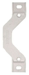404 LEV THERMOPLASTIC MTNG STRAP
