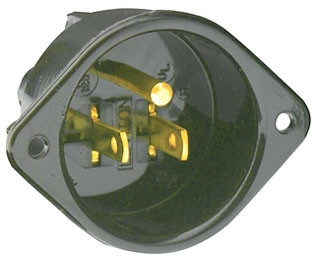 5239 LEV FLANGED OUTLET