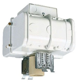 TH400MP-480-SCWA-HSG LITHONIA HIGH BAY LIGHT FIXTURE MINUS OPTICAL. (CI# 157EHV)