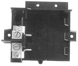 LC32X1 MEP LOAD CENTER INTERIOR 100A 3 CIR 120/240V