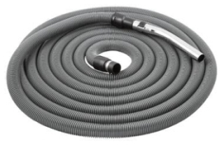 372 NUTONE 32 FT HOSE ASSEMBLY