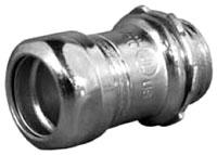 7075S APP 3/4 STEEL EMT COMP CONN