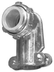 AC-99 APP 2-IN 90D BOX CONN