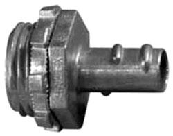 GC-75 APP 3/4 DC FLEX SCREW-IN CONN