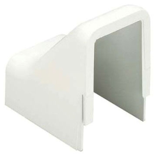 DCF3WH-X PAN DROP CEILING WHITE 10PC/PACK