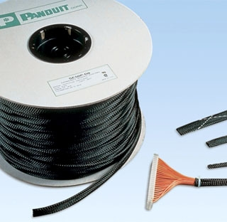 SE38P-MR0 PAN SLEEVING-EXPANDABLE