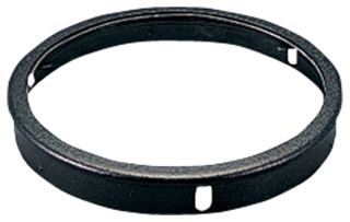 P8799-31 PRO ROUND TOP COVER LENS
