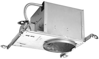 P645-AT PRO SLOPED CLG HSG AIR TIGHT