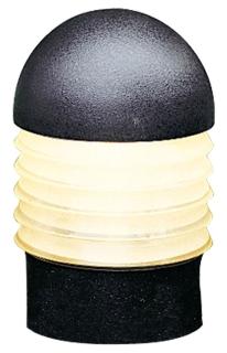 P5205-31 PRO 1-60w MED PATH LIGHT