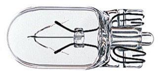 9732 SEA AMBIANCE XENON LAMP 5W