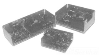SLS-24-048T SOL 24VDC 4.8A OPEN FRAME LINEAR POWER SUPPLY W/TERM.