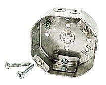 54151-CFB OCT FAN BOX ST T&B