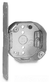 54171-FCFB T&B CFB OUTLET BOX