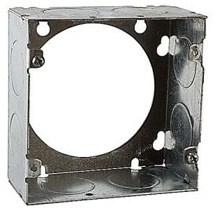 73171-1 T&B STEEL EXTENSION RING 78599118515
