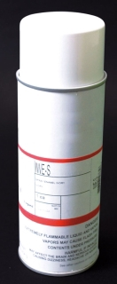 IWE-S WMD IVORY ENAMEL SPRAY PAINT
