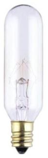 0388300 WESTINGHOUSE 15T6 145V LAMP