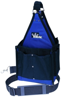 35-441 IDL MASTER ELECTRICIANS TOTE