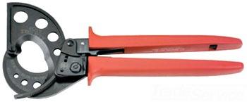 63750 KLE RATCHET CABLE CUTTER 750 MCM 09264463750