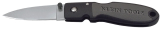 44002 KLE POCKET KNIFE
