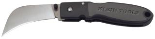 44005 KLE LOCKBACK KNIFE