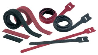 HLSP3S-X0 PAN TAK-TY CABLE TIE PLENUM RATED