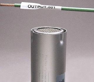 H000X025H1C PAN HEATSHRINK 1/8