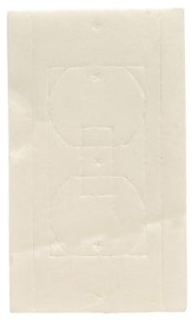 GASKET1 P&S ENERGY EFFICIENT GASKET FOR WP 78500721540