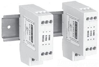 STC-DRS-036 SOLA 36V SGL RAIL