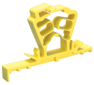 CG4 CDY CABLE GRIPPER SUPPORT