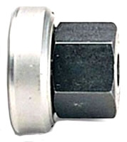 34733 GRE 3/8 DRIVE NUT