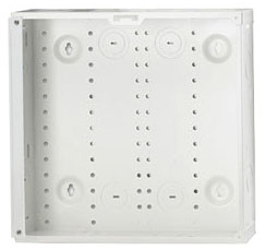 47605-14E LEVITON SMC 140 ENCLOSURE ONLY 07847708509