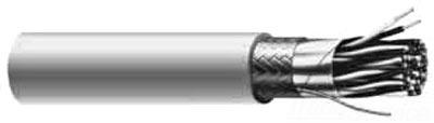 C0516A.41.10 GEN CABLE 3P/24 7/32T FL/BRD LO-CAP CM