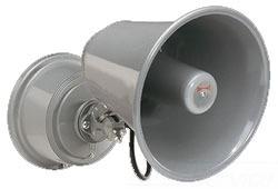 5520D-AW EDWARDS DUOTRONIC HORN/SIREN 20-24V DC 78264028022