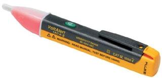 FLUKE-1AC-A1-II FLK VOLT-TIC AC VOLTAGE DETECTOR 90-1000V