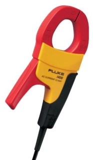 I400 FLK AC CURRENT CLAMP-ON PROBE