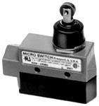 BZE6-2RN80 MIC ENCLOSED BASICS SWT (1)