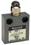 914CE2-3A MICROSWITCH ENCLOSED BASIC SWITCH (1)