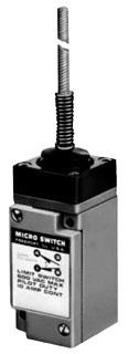 LSJ1A-7N MIC LIMIT SWITCH-OT HEAVY DUTY LS NC/NR (1)