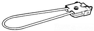 LSZ61 MIC LIMIT SWITCH OT/HEAVY DUTY LS (1)