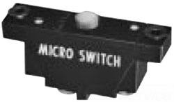 3MN1 MIC LARGE BASIC SWITCH/TWIN BREAK PLUNGER (1)
