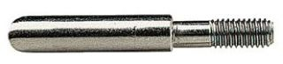 MG601 T&B GUIDE PIN,ALL PKON SERIES