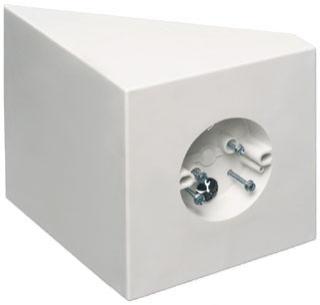FB450 ARL SLOPE FAN BOX
