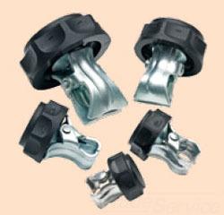 32-005G MERSEN CLIP CLAMP 200A 250 OR 600 VAC