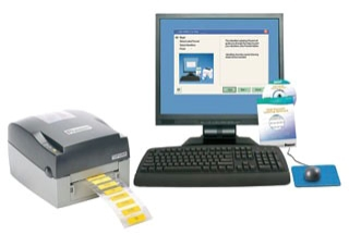 PROG-CCCD PAN CAD-CONNECT SOFTWARE