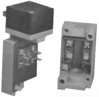 LSZ4001 MIC LIMIT SWITCH-OT/HEAVY DUTY LS (1)