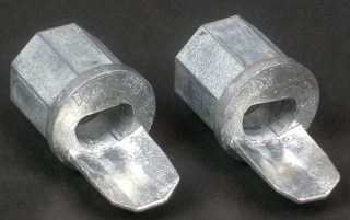 5782 WMD CONDUIT CONNECTOR