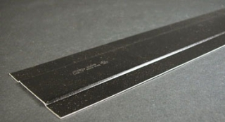G6000DA WMD RACEWAY DIVIDER 5FT 20FT/BOX