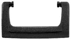 DHDLK HOFFMAN Handle Kit 78351060100