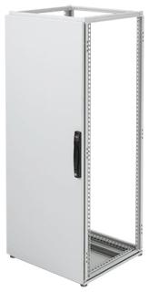 PDS186 HOF Solid Door 1800x600mm