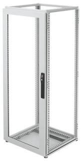 PDW208 WNDW DOOR FITS HOFF